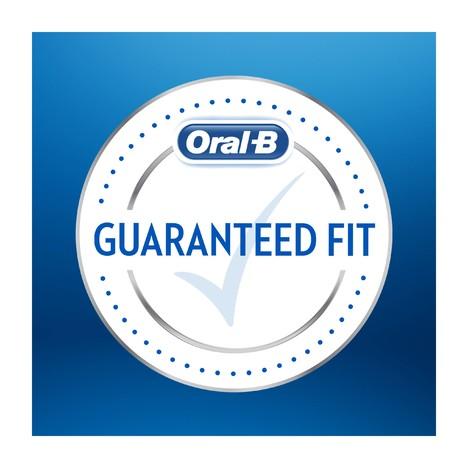 Oral-B Sensi UltraThin EB60-8 náhradné hlavice 8 ks