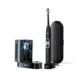 Philips Sonicare 6100 Protective Clean Whitening HX6870/57 zubná kefka