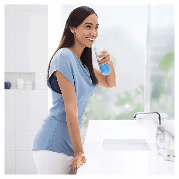 Oral-B AquaCare 4 cestovná ústna sprcha