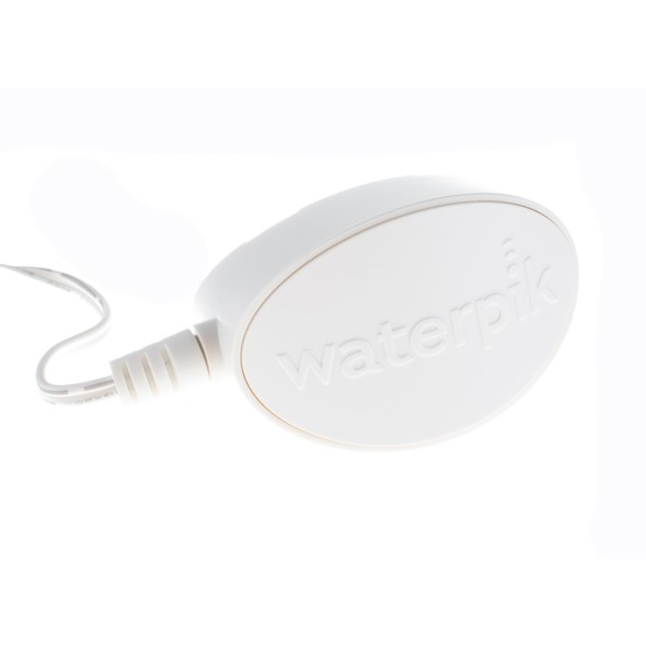 WaterPik Cordless Advanced WP560 White - POŠKODENÝ OBAL