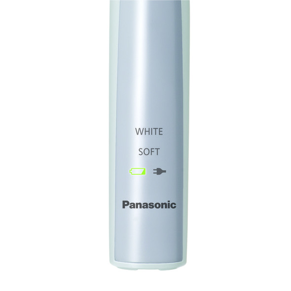 Panasonic EW-DL82-W803 sonická zubná kefka - ROZBALENÝ TOVAR