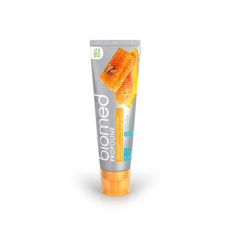 Biomed Propoline zubná pasta 100g