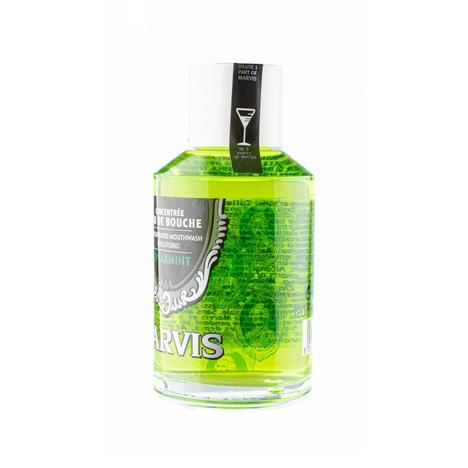 Marvis Spearmint ústna voda koncentrát 120 ml
