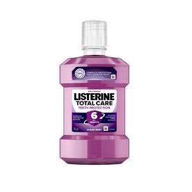 Listerine Total Care ústna voda 1000 ml