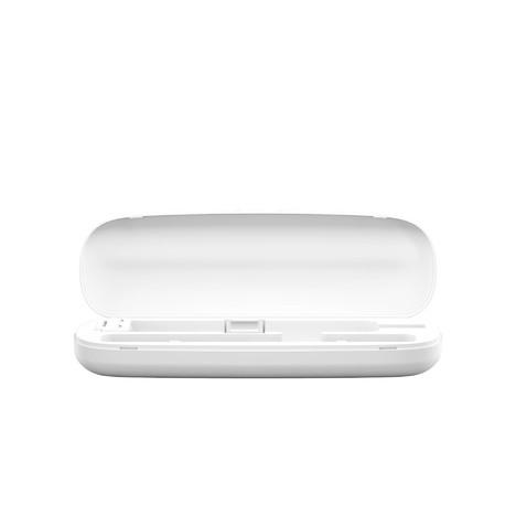 TrueLife SonicBrush UV Travel Box cestovné puzdro