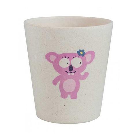 Jack N' Jill pohárik s koalou