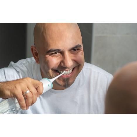 Concept Perfect Smile ZK4020 ústna sprcha