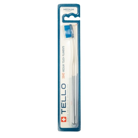 Tello 3940 Medium zubná kefka