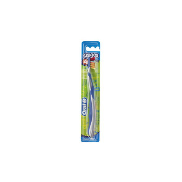 Oral-B ProExpert CrossAction 8+