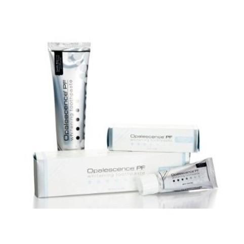 Opalescence PF Desensitizing bieliaci zubná pasta 30 ml
