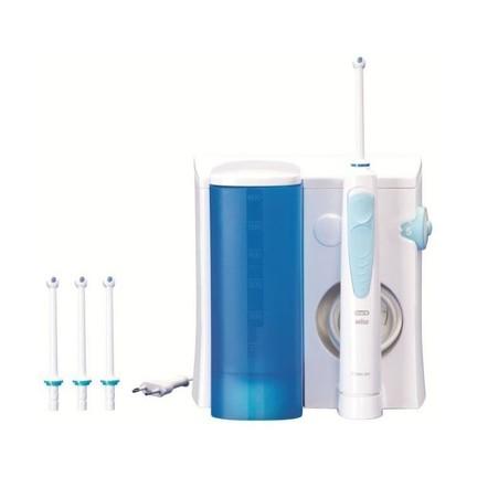 Oral-B ProfessionalCare WaterJet 500 ústna sprcha MD16