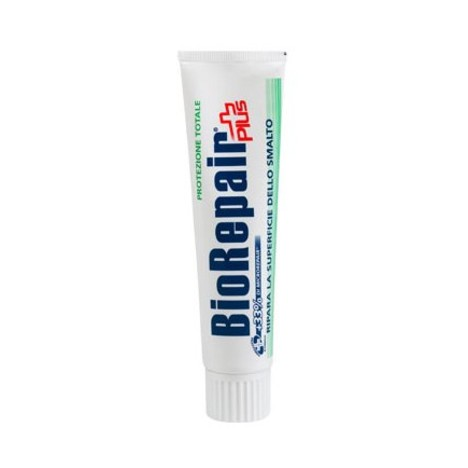 BioRepair Plus Total Protection zubná pasta 100ml