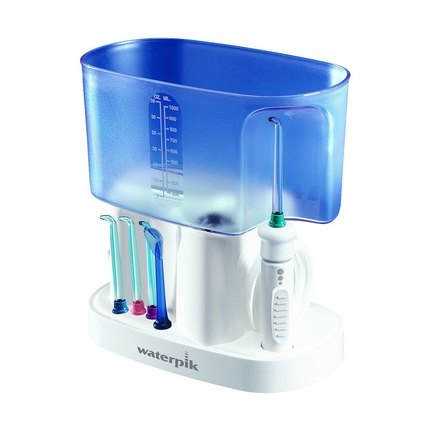 WaterPik Family WP70E ústní sprcha - irigátor