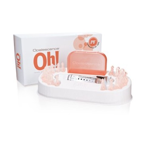 Opalescence Oh! 20% Pat. Kit. meloun 16x0,6ml