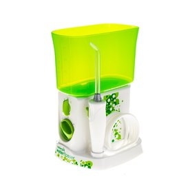 WaterPik For Kids WP260 ústna sprcha