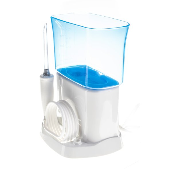 WaterPik Traveler WP300 ústna sprcha
