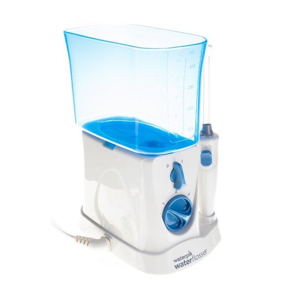 WaterPik Traveler WP300 ústna sprcha