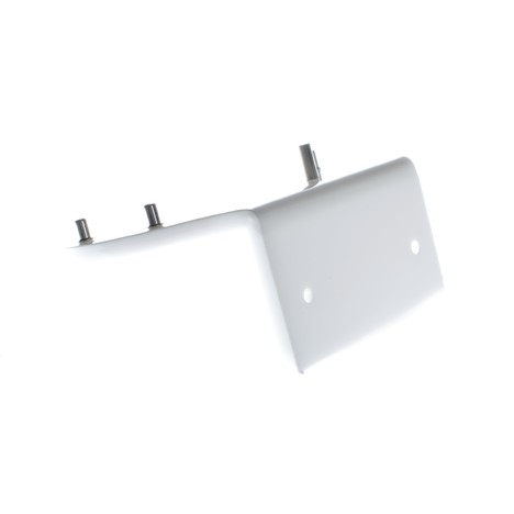 WaterPik držák na zeď pro model WP100E