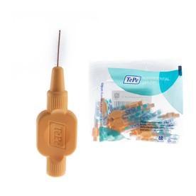 TePe Multipack SOFT 0,45 medzizubné kefky svetlo oranžové 25 ks