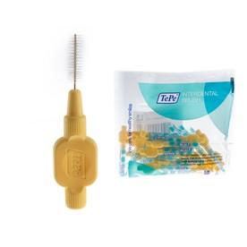 TePe Multipack SOFT 0,70 medzizubné kefky žluté 25 ks