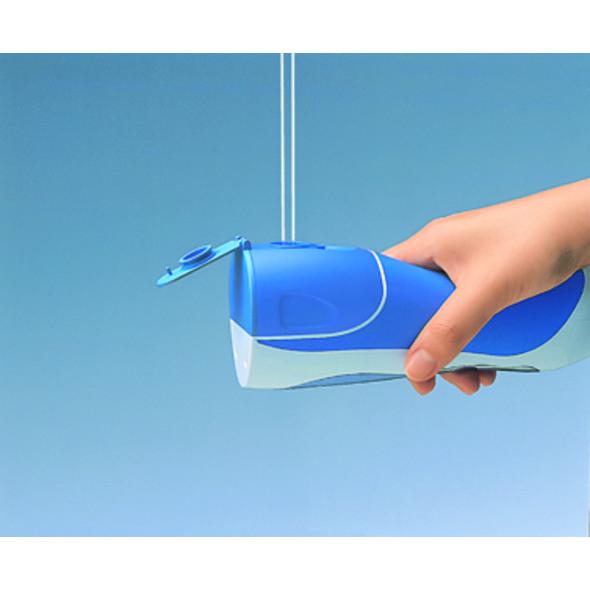 Panasonic EW1211 ústna sprcha