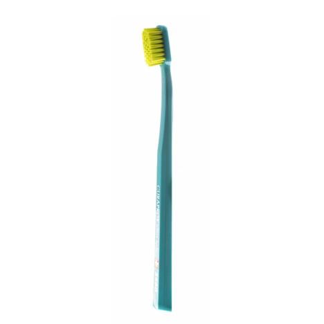 Curaprox CS 5460 ultrasoft  zubná kefka 3 ks