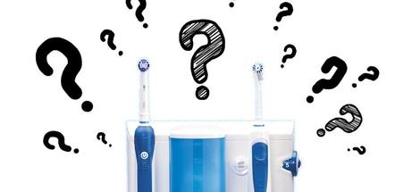 Ako vybrať ústne centrum?