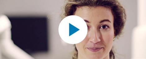 Aké sú druhy zubných výplní? + VIDEO