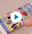 Ako vyberať pastu pre deti + VIDEO