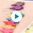 Ako vybrať správnu medzizubnú kefku + VIDEO