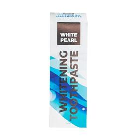 White Pearl bieliaca zubná pasta 75ml