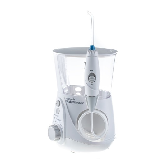 WaterPik Ultra Profesional WP660 ústna sprcha