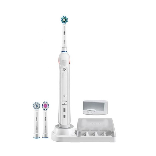 Oral-B Smart 5 5000N zubná kefka